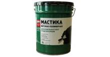 Битумные материалы для кровли в Воронеже Мастики ТН