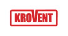 Кровельная вентиляция для крыши в Воронеже Кровельная вентиляция Krovent