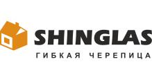 Гибкая черепица в Москве Шинглас