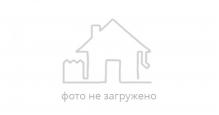 Подсистема для вентилируемого фасада Grand Line в Воронеже Заклепки вытяжные