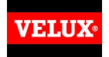 Продажа мансардных окон Grand Line в Воронеже Velux