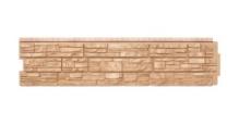 Фасадные панели для наружной отделки дома (сайдинг) Рельефная в Воронеже Фасадные панели Я-Фасад