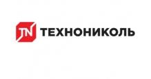 Пена монтажнaя в Воронеже Технониколь