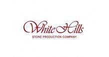 Искусственный камень в Москве White Hills