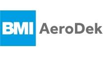Доборные элементы для композитной черепицы в Воронеже Доборные элементы AeroDek