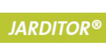 Рулонная сетка для заборов Grand Line в Воронеже Рулонная сетка Jarditor