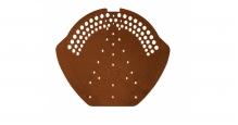 Натуральная керамическая (цементно-песчаная) черепица в Воронеже Комплектующие Braas