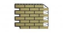 Фасадные панели для наружной отделки дома (сайдинг) Рельефная в Воронеже Фасадные панели Fineber