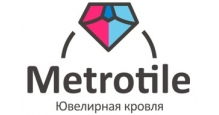 Доборные элементы для композитной черепицы в Воронеже Доборные элементы Metrotile
