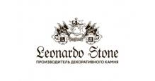 Искусственный камень в Москве Leonardo Stone