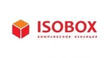 Пленка кровельная для парогидроизоляции в Воронеже Пленки для парогидроизоляции ISOBOX