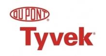 Пленка кровельная для парогидроизоляции в Воронеже Пленки для парогидроизоляции Tyvek