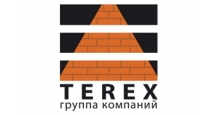Кирпич облицовочный в Воронеже Облицовочный кирпич TEREX